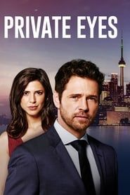 Private Eyes Season 4 Episode 8