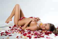 Fotos de mi prima desnuda | Blogs eroticos | Directorio er�tico