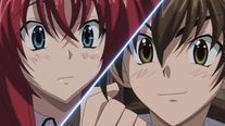 High School DxD Spesial 4 [Subtitle Indonesia] | Zen Sub