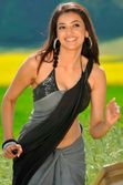 Latest Kajal Agarwal Hot navel Stills|Kajal Agarwal Hot navel Pics