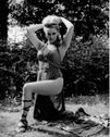Barbara Stanwyck nude pictures! Thousands of actresses pictures ;