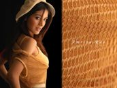 bollywood actresses cute amrita rao  Amritarao « Photo, Picture