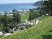 Norfolk Island Holiday