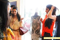 beautyfruityblurbs sneak preview labels blogfest designer dress up