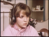 Retro Review: Julie Darling (aka Daughter of Death, 1983)