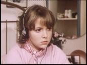 Retro Review: Julie Darling (aka Daughter of Death, 1983)