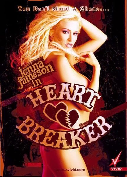 Jenna Jameson In Heart Breaker Xxx Rip