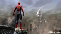 Spider Man Web Of Shadows Full PC GAME [Direct Links] | Free Download