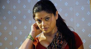 bollywood fashion pics: Hot Seetha Pics Photos Biography Wallpapers
