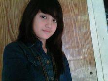 qet 60 Foto Nabilah Ratna Ayu Azalia JKT48 Terbaru Update 2013