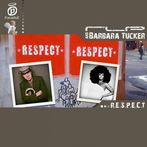 Haus of Toxic: RLP & Barbara Tucker  R E S P E C T (Club Edit)