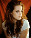 Clan Fan Site: Kristen Stewart saldrá desnuda en Breaking Dawn