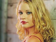 Emilie de Ravin Hollywood Actress Wallpapers 2012  Hollywood Actress