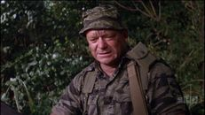 Brian Vs  Movies: The Green Berets