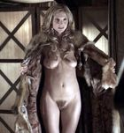 viva bianca number of nude scenes 10