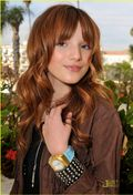 Bella Thorne ~ DISNEY STAR UNIVERSE