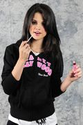 Selena Gomez habla mal de su Novio Justin Bieber