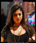 KOLLYWOOD MIRCHI: NAYANTHARA HOT GALLERY