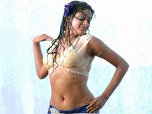 hot india: priyamani hot photos, priyamani sex pics, priyamani