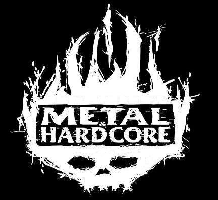 Hardcore Keras