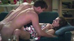 Natural City Man: Andrew Rannells Star of The New Normal NAKED