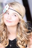 Stefanie Scott Pictures, Photogallery, Hot Pictures, 2011, 2012