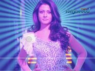 Koel Mullick Hot Photos and Wallpapers: Koel Mullick Hot Photos and