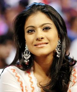 Larissa Riquelme Photos: Kajol Photos
