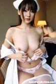 riria himesaki 1 image results
