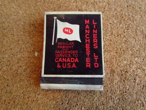 Arnon Reisman - A Matchboxes, Matchbox labels and Matchbooks Collector