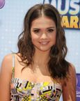 Displaying 19> Images For  Maia Mitchell Swimsuit