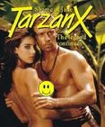 Watch Tarzan X Jungle Heat (1994) Movie | Download Tarzan X Jungle
