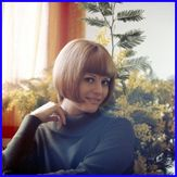 images of Magic Mac Superbeauty Claudia Hat Cardinale