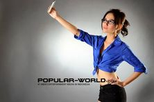Foto Hot Artis Indonesia  A great Blogger com site