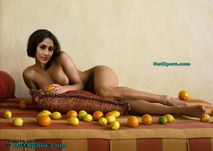 Nude Hot TV Actress Nude Ankita Sharma means Nimrit Nude On Bed