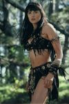 XenaDangerousPreySeason6xenawarriorprincess12132967991200