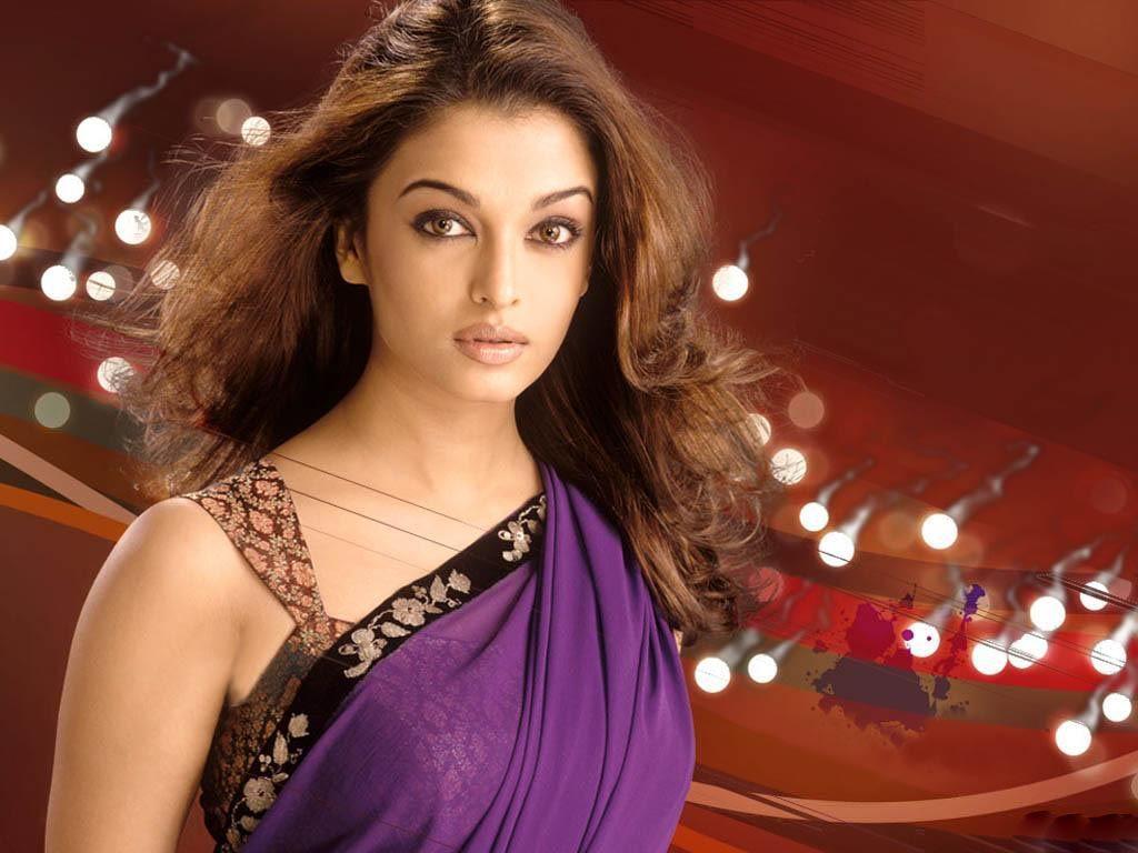 Unseen And E Bollywood Mallu Seductress