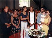 Batismo%2BArninho JPG