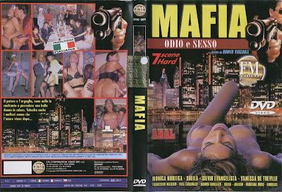 Fm Video Mafia Odio E Sesso Xxx