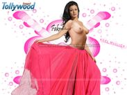 of koel mallik free download free naked photo of koyel mallik koel