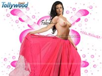 naked picture of koel mallik free download free naked photo of koyel