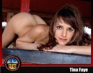 Tina Fey bikini sexy