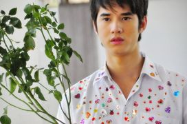 MovieDomsite: first love (crazy little thing called love)thai movie