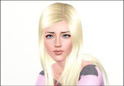 Trixie Model