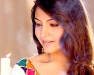 Anushka Sharma Hot Wallpapers  HD