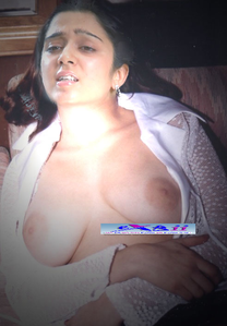 kareena nude naked sex videos: Telugu Actress Charmi Nude Photo