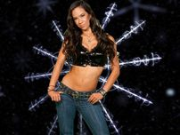 aj lee hot pictures aj lee hot pictures aj lee hot pictures aj lee hot