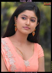 Poonam Bajwa Biography and Cute Photos ~ Bollywood High Quality