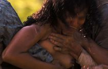 Celebrity Nude Century: Kerry Washington (