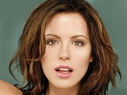 So Many Women  So Little Time: More Kate Beckinsale